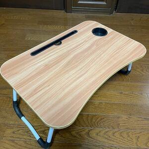 【軽量】折りたたみテーブル