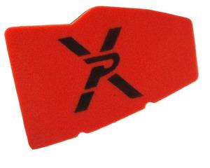 アプリリアRS250 パイパークロス製エアフィルター(レース) 未使用