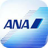 【最短翌日】ANA 3750マイル クレジットカードOK 直接加算 マイレージ マイル数指定可 全日空 4000