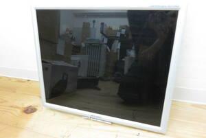 04674 310-212 モニター 三菱 MITSUBISHI RDT196S PC用 LCDモニタ 液晶 ディスプレイ 19インチ スクエア型 画面 パネル 100