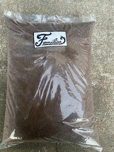 【ファミリアしょう吉】オリジナル万能マット5袋