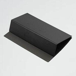 新品 未使用 15.6インチモニタ-保護ケ-ス モバイルモニタ-カバ- S-6V 軽量 薄型 モバイルモニタ-保護カバ- 耐衝撃 全面保護 PUレザ-