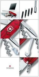 Бесплатная доставка   Victorinox  Sai  Бар инструмент M * 1.7725.T