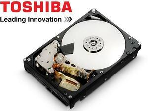 送料無料○TOSHIBA 3TB 3.5 HDD SATA6 7200rpm 東芝 DT01ACA300