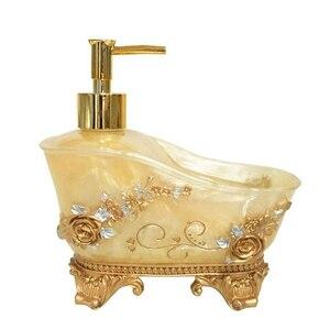 ◆1円スタート◆液体石鹸ディスペンサー☆ポンプ 浴室 洗面台 ボトル 風呂 物置 容器 大容量 キッチン ハンドソープ ボディソープ