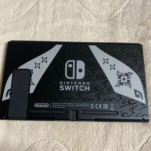 Nintendo Switch ニンテンドースイッチ スイッチ本体
