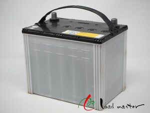 85D26Rバッテリー  再生バッテリー (中古品) 送料無料(沖縄・離島・北海道は除く)