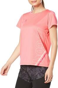 ルコックスポルティフ Tシャツ 半袖シャツ レディース STP Mサイズ