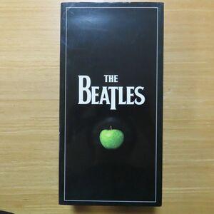 34047965;【16CD+DVDBOX】The Beatles / ザ・ビートルズ BOX(TOCP-71021/36)