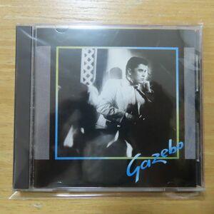 34048219;【SONY初期3500円盤/CD/CSR刻印】ガゼボ / 幻想のガゼボ(35DP-135)