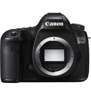 Canon デジタル一眼レフカメラ EOS 5Ds ボディー EOS5DS