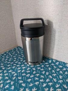 【最終価格】スタンレー 真空マグ 保温 保冷 タンブラー 水筒 STANLEY 真空断熱