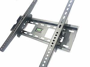 F-BOX F-BOX テレビ 壁掛け 金具 26-55インチ型 モニター LED LCD 液晶テレビ対応 上下角度調節