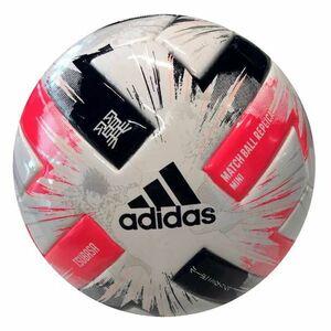 ★アディダス adidas 新品 使っても飾っても◎ キャプテン翼 コラボ 公式試合球 レプリカ 1号球 サッカー ボール[GN2874]ACC★QWER★
