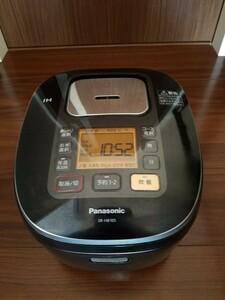 Panasonic SR-HB105 炊飯器