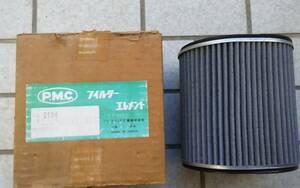 追加出品 三菱 ミツビシ ギャラン ランサー 2000 ECI 未使用 箱入り エアーエレメント 検索用 GTO セレステ GSR ラムダ シグマ