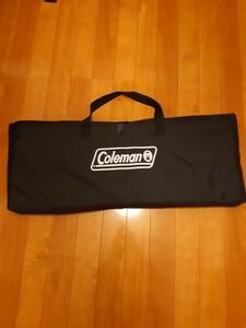 コールマン Coleman テーブル リビングフォールディングテーブル90
