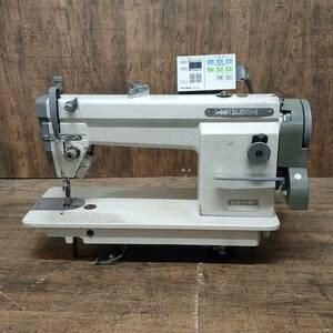 ミツビシ 三菱 工業用ミシン LS2-1180 100605/SL2
