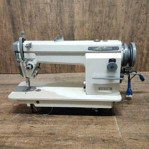 ミツビシ 三菱 工業用ミシン LS2-1180 100607/SL2