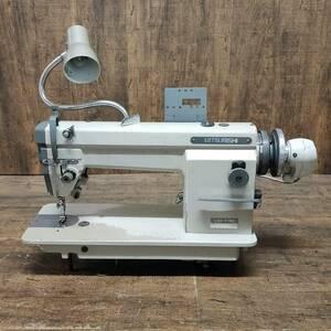 ミツビシ 三菱 工業用ミシン LS2-1180 1006010/SL2