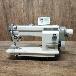 ミツビシ 三菱 工業用ミシン LS2-1180 100603/SL2