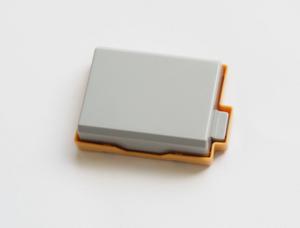 【Canon LP-E5】キャノン■1600mAh 互換バッテリー PSE認証 保護回路内蔵 バッテリー残量表示可 リチウムイオン充電池