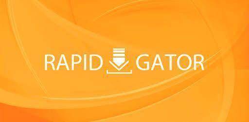 安心初心者サポート付き Rapidgator プレミアム 30日間 PREMIUM 30DAYS