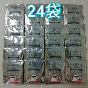 24袋 ビクトリーブレンド 澤井珈琲 ドリップコーヒー コーヒー