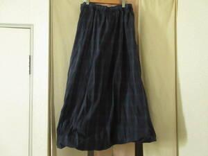 新品♪ BEAMS BOY バルーンスカート