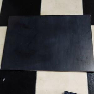 バーベキュー鉄板4.5290×200