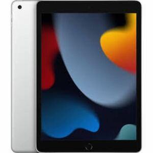 iPad 第9世代 64GB 未開封