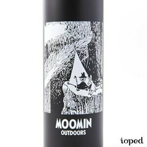 ムーミン 真空 ステンレス ボトル 水筒 ミニ 約140ml OUTDOORS MOOMIN 日本製