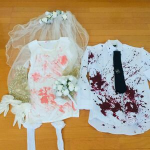 ハロウィン 仮装 衣装 特殊 ワンピース ミニワンピ レディース コスプレ コスチューム
