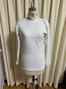 アンダーアーマー インナーシャツ XL