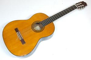 【q1683】YAMAHA ヤマハ クラシックギター C-180 楽器 格安スタート