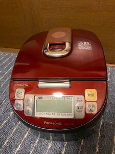 Panasonic パナソニック SR-SY106J