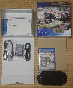 偽トロ PS Vita おまけ32GBメモリーカード 偽トロキャプチャー PlayStation
