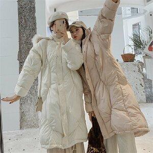 最高級ジャケット コート レデイース 長袖 秋冬 モッズコート モッズジャケット ダウンジャケット レディース 冬 40代 中綿コート ロング
