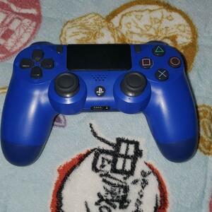 PS4コントローラー PS4 SONY DUALSHOCK ワイヤレスコントローラー デュアルショック4