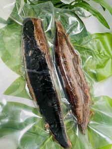 地物カツオのたたき!2.5キロサイズのカツオの片身分です。(追加購入可能)送料一律 鮮度抜群 他鮮魚アリ! 冷凍発送! 鰹