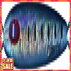 【限定1】イワシ 300g メジャークラフト メタルジグ ジグパラバーチカルロングスロー