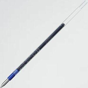 新品 未使用 ボ-ルペン替芯 三菱鉛筆 L-1E 10本 SXR8038.33 ジェットストリ-ム 0.38 多色多機能 青