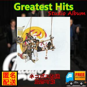 中古CD シカゴ/Greatest Hits 匿名配送
