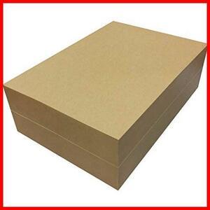 【送料無料-最安】ペーパーエントランス ★色:1000枚★ 75.5kg ブックカバー 1000枚 F1235 クラフト紙 コピー用紙 ラッピング 55072