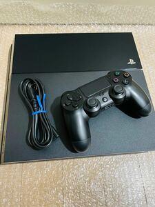 PS4 500GB CUH-1100A