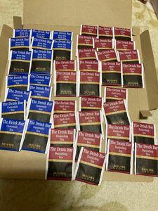 紅茶ティーパック 45袋