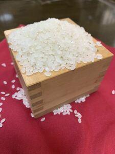 令和3年高知県産にこまる 新米 農薬不使用 未検査米等