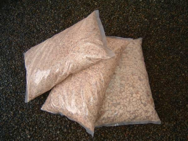 春蘭、寒蘭東洋蘭専用培養土 18L 3袋 送料無料