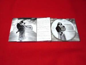 LUNA SEA CD アルバム MOTHER 1994