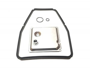 RTC4653 CRT Classic Range Rover RANGE ROVER AT auto matic transmission filter